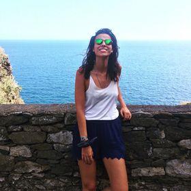 Nidia Gomes
