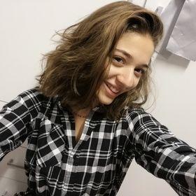 Anna Malechová