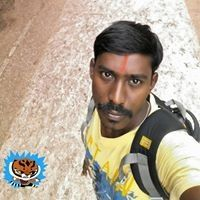 Rama Lingam