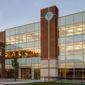 Covington Latin School