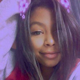 Athina Rosa