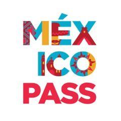 Mexico Pass
