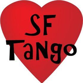 SF Loves Tango