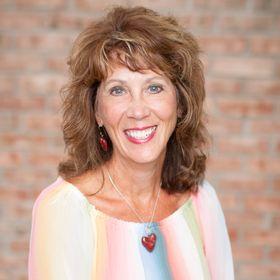 Darlene Larson - Hearts with a Purpose