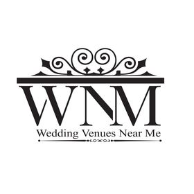 Wedding Venues Near Me