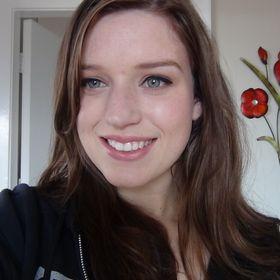 Caroline Gorst