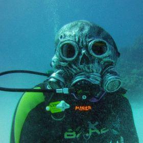 Fire Dive Gear