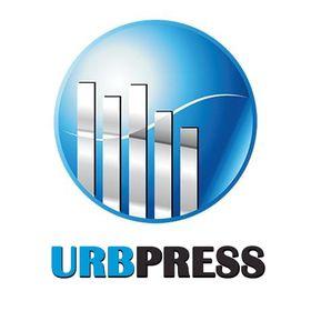 UrbPress