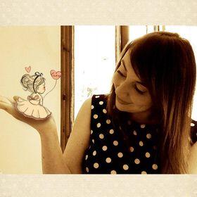 Art of Alessandra Loreti
