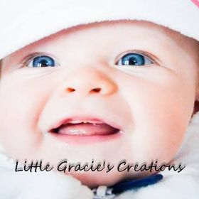 Little Gracie's Creations