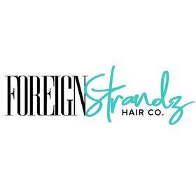 foreignstrandz.myshopify.com