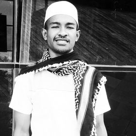 Kunio Iryanto