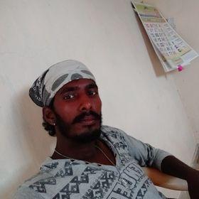 Ananth Raj