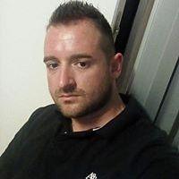 Alexandros Koulouris