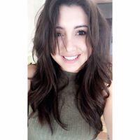 Sabrina Lemus