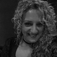 Yolanda Ureña Benitez