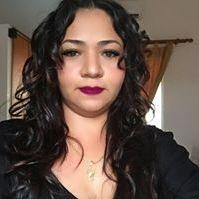 Monica Quiñones