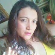 Maria Luisa Meda