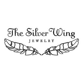 The Silver Wing
