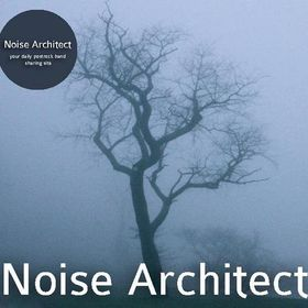 Noise Architect