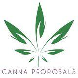 Canna Proposals