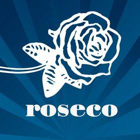 Roseco