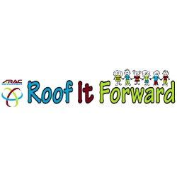ARAC Roof It Forward
