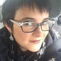 Linda Bézier Folliot
