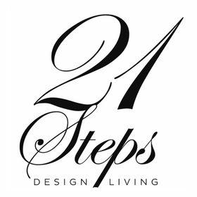 21 steps agency