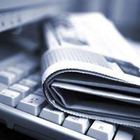 giornaledelnuovo.com