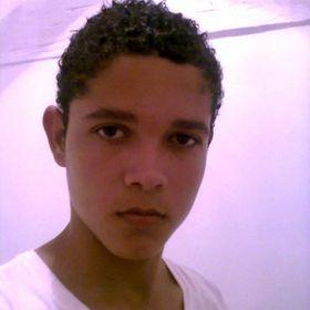 Alex Vieira