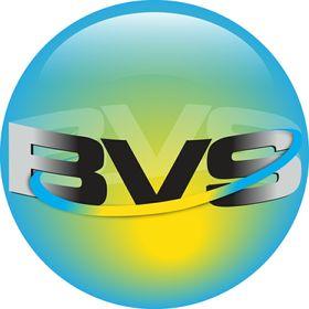 Bahamas Visual Services