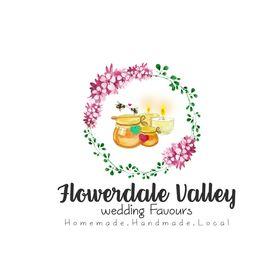 Flowerdale valley