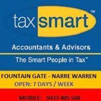 TaxSmart Dandenong