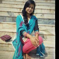 Naina Shruti