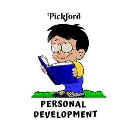 Pickford Personal Development