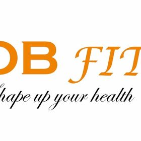 OB FIT ALAT FITNESS & HOME GYM