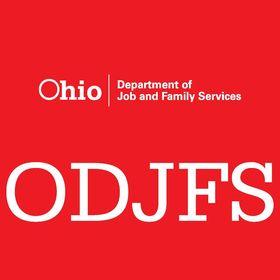 Ohio JFS