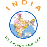 India By Driver And car