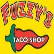 photo regarding Fuzzy's Tacos Printable Menu named Fuzzys Taco Retail outlet (fuzzystacos) upon Pinterest