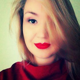 Justyna Iwasieczko