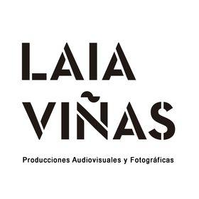 Laia Viñas