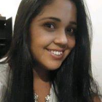 Carinne Pereira