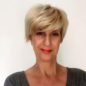Carmen Gunkel