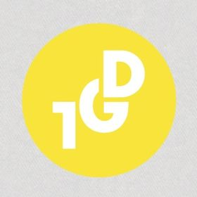 Tips Graphic Design