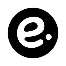 20 Best 99designs My Successful Work Images Enola Graphic Designer Portfolio Graphic Design Portfolio