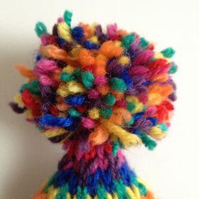 Knit Sew Make