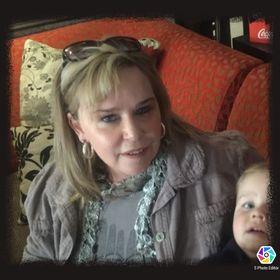 Lynnette Elske