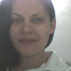 Alexandra Floriana
