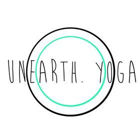 Unearth Yoga